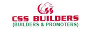 lift manufacturers in chennai online