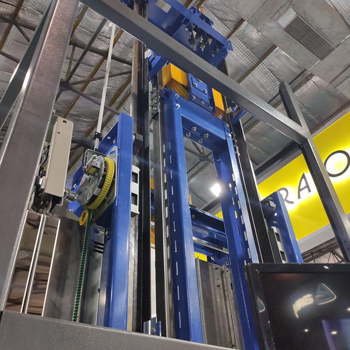 top 10 elevator manufacturers comapny in chennai chennai