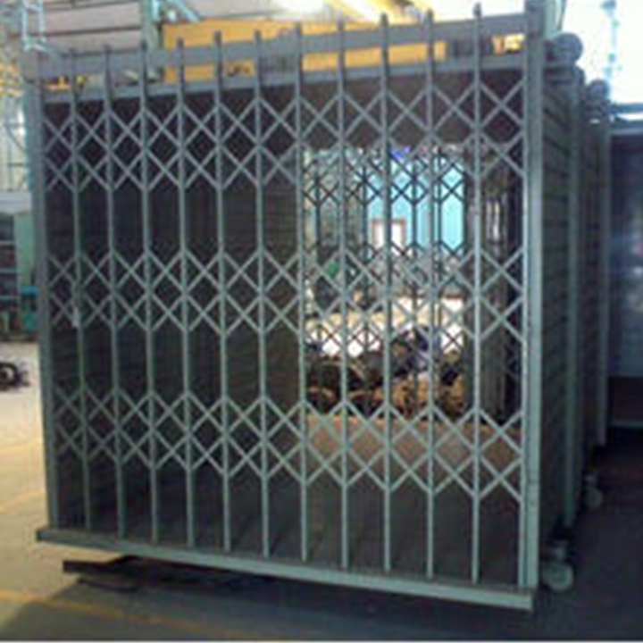 top 10 elevator manufacturers comapny in chennai company