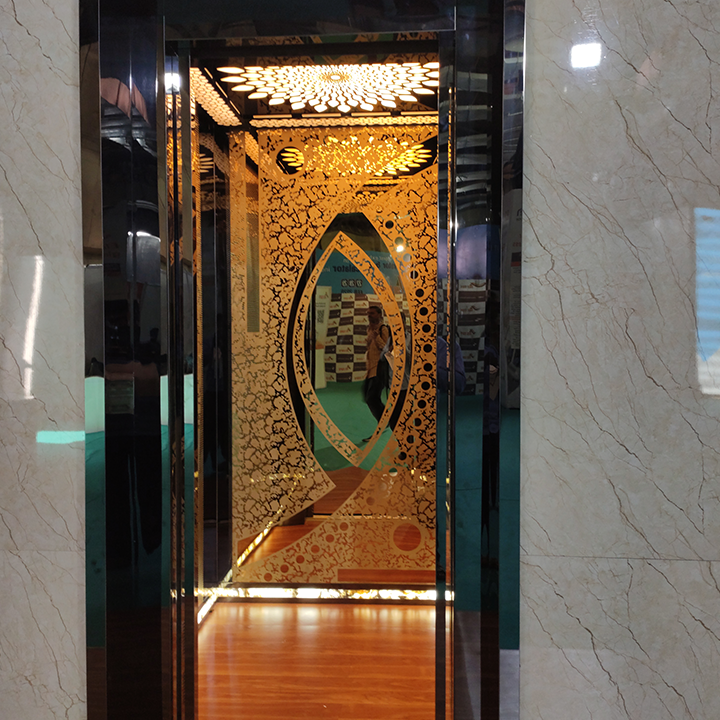 top 10 elevator manufacturers comapny in chennai linkedin